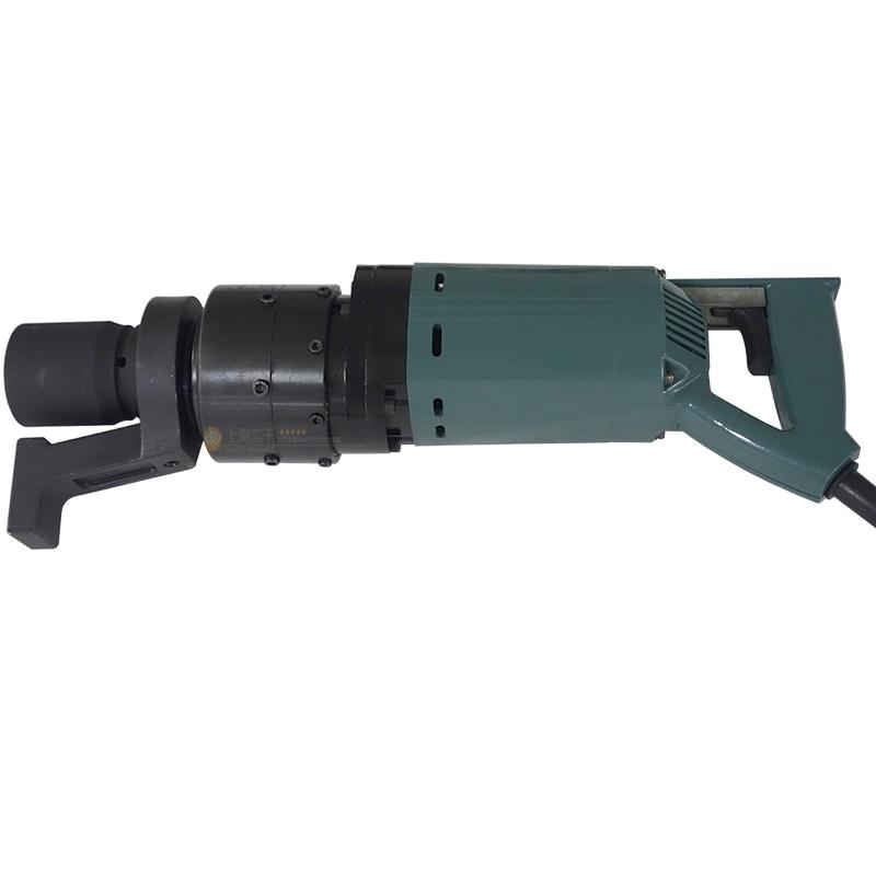 铁路装配电动扭力扳手