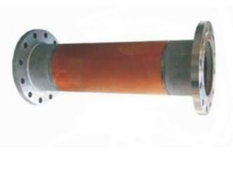 氧氣阻火器