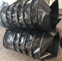 圆形丝缸防护罩