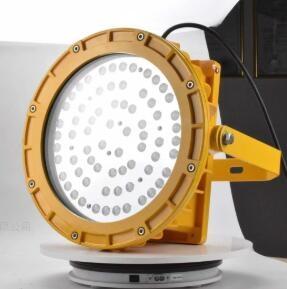 三防LED防爆灯