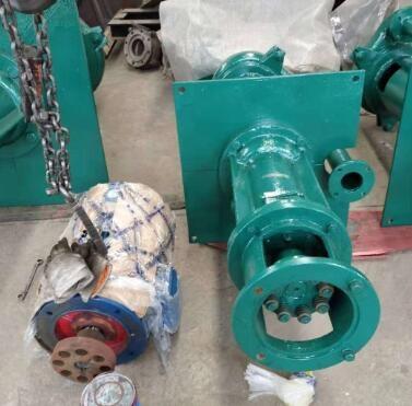 天门渣浆泵配件