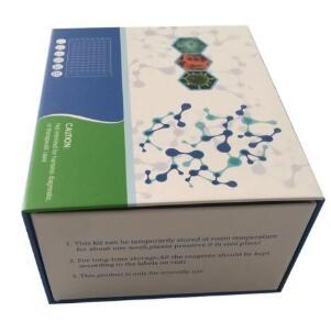 鸡白痢抗体检测(PD)ELISA试剂盒