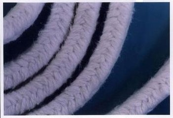 硅酸铝盘根