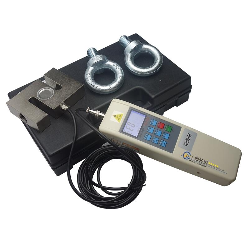 3T焊接壓力測試儀
