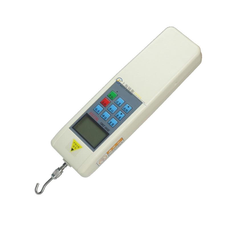 拉力/壓力/推力測量裝置