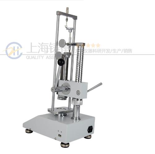 50公斤弹簧力度测量仪