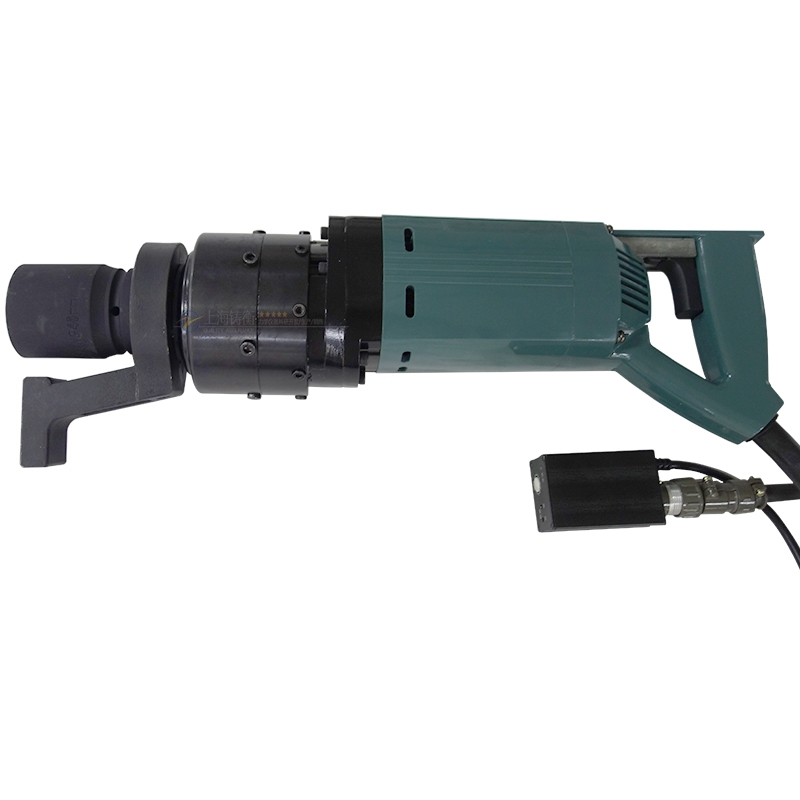 国产定扭力电动枪