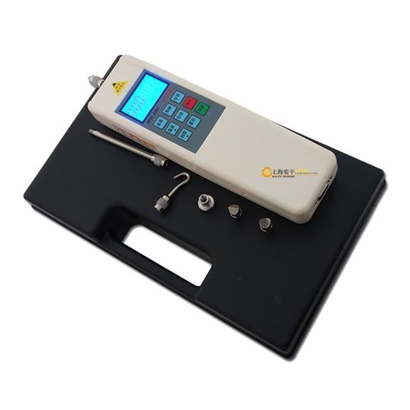 标准电子测力计