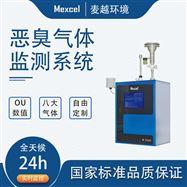 M-2060C垃圾处理场臭气浓度在线监测厂家直销