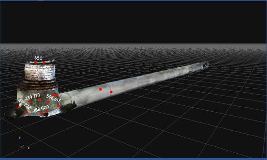 管道和检查井综合三维成像图.jpg