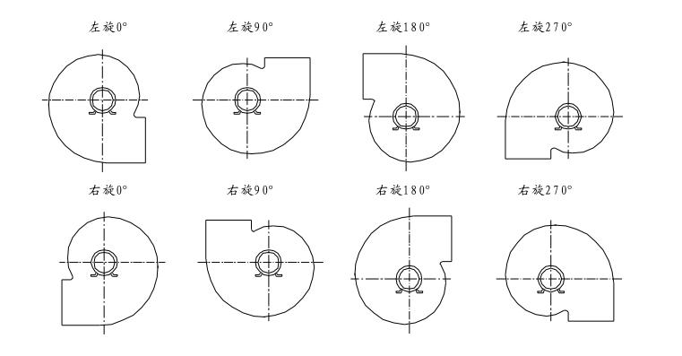 4-72形式111.png