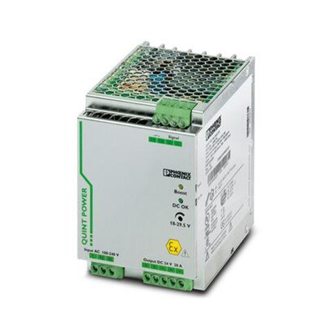 2类电涌保护器