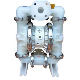 P1/SSPPP/TNU/TF/STF/0070威尔顿气动隔膜泵