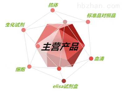 <strong><strong>猪白细胞介素-2(IL-2)elisa试剂盒</strong></strong>