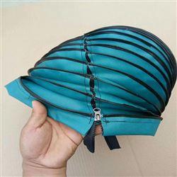 缝合式耐磨液压油缸保护套