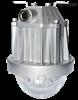 LED平台灯-45W车间照明泛光灯NFC9185价格
