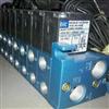 MAC电磁阀35A-ACA-DDBA-1BA标准规格