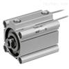 SMC气缸CDQ2B32-35DZ-A93的温度要求