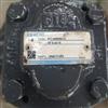 克拉克KRACHT液压泵KF 5 LG 15安装位置