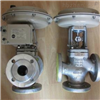 SAMSON增压器3755-1100000000000000作用