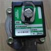 NUMATICS电磁阀R2FBW4Z3MK00061作用