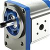 性能分析REXROTH力士乐0510525019齿轮泵
