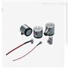 富士FUJI压力传感器CM-8-10U的性能特点