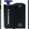 schmersal电磁互锁AZM300B-I2-ST-SD2P用途