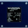 schmersal安全门锁AZM 415-11/11ZPK 110VAC
