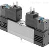 高品质FESTO电磁阀VSVA-B-P53C-H-A1-1R3