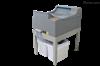 RJXP-360全自动工业洗片机