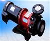 TMD磁力泵