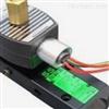 资料解析ASCO阿斯卡8220G021 220VAC电磁阀