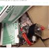 安全隐患 ASCO阿斯卡8215C063电磁阀