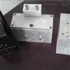 美国nordson诺信P-Dot CT电磁阀保养方式