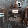 丹佛斯danfoss柱塞泵83025098性能要求