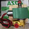 现货ASCO阿斯卡SCE210D095MO 24DC电磁阀