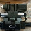 parker派克D41FBE02FC1NF00比例阀性能要求