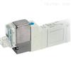 日本SMC电磁阀SY7120-5GZ-02注意事项