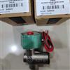 阿斯卡ASCO电磁阀8223G010 220/50调试步骤