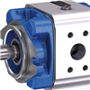安全性能REXROTH力士乐R901363099齿轮泵