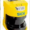 施克SICK安全激光扫描仪S30A-6011BA用法
