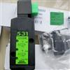 ASCO电磁阀SCG238F016 230/50使用环境