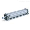 SMC气缸CDA2B40-100Z的应用领域及特点