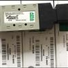 浅谈ASCO阿斯卡NFG553A318MO 24DC电磁阀