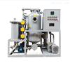 TY-100透平油脱水除杂滤油机