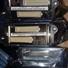 福克斯波罗SRD998-HBD0-C0S-1SA08-A1定位器