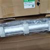 喜开理CKD气缸STG-M-50-125的技术要求
