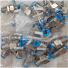 FESTO单向节流阀GRP-160-PK-4的规格参数