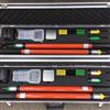 SHX-2000YIII无线高压语音核相仪